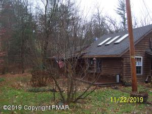 117 Bollinger Rd, Kunkletown, PA 18058