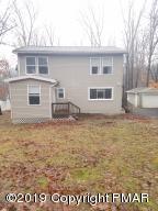 283 Wynding Way, Bushkill, PA 18324
