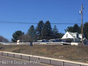 1340 Interchange Road, Lehighton, PA 18235