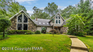 376 Hty Rd, Kunkletown, PA 18058