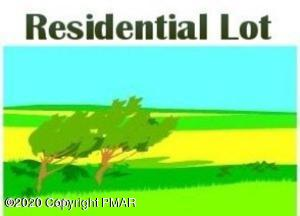 Lot#MV2281 Seneca Rd & W Cherokee Trl, Jim Thorpe, PA 18229