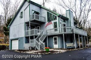2229 Southport Drive, Bushkill, PA 18324