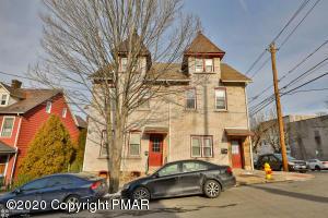 571 Hillside Ave, 1, Bethlehem, PA 18015