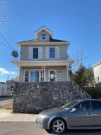862 N Vine St, Hazleton, PA 18201