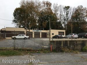 920 Pembroke Rd, Bethlehem, PA 18017