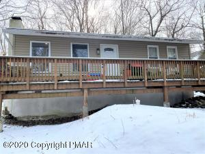 3143 Lakeview Ter, Canadensis, PA 18325