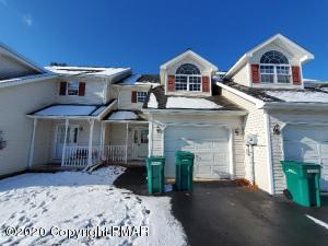 643 Country Acres Ct, Effort, PA 18330