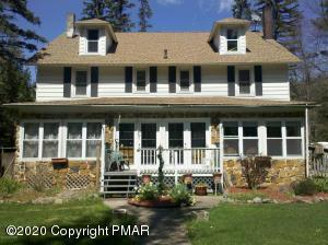 305 Old Route 940, 1, Pocono Pines, PA 18350