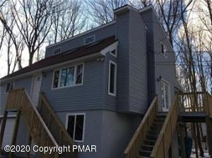 5145 Hummingbird Dr, Pocono Summit, PA 18346