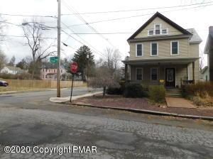 312 Braeside Ave, 1, East Stroudsburg, PA 18301