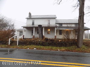 630 Smith Hill Rd, Stroudsburg, PA 18360