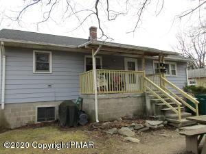 522 Oak St, East Stroudsburg, PA 18301