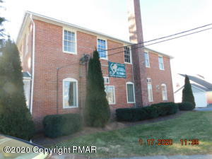 112 Park Ave, Wind Gap, PA 18091