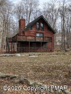 102 E Creek View Drive, Gouldsboro, PA 18424