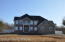 1845 Sun Valley Dr, Blakeslee, PA 18610