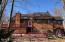 1119 Huron Pl, Tobyhanna, PA 18466