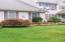 641 Carney Rd, Palmerton, PA 18071