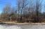 16B Cranberry Drive, Blakeslee, PA 18610