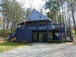 1227 Sherwood Forest Rd, Stroudsburg, PA 18360