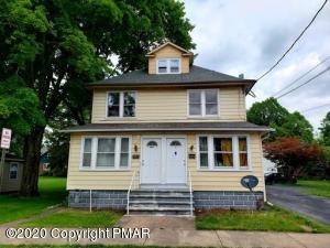 120 E Broad St, 1, East Stroudsburg, PA 18301