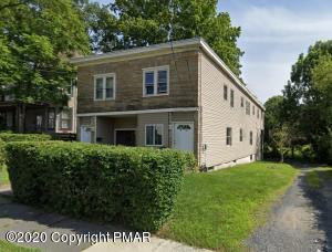 81 Ridgeway St, 77, East Stroudsburg, PA 18301