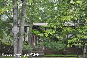 311 Hyland Dr, East Stroudsburg, PA 18301