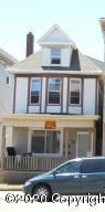 436 W Broad, 1, Hazleton, PA 18201
