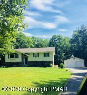 3136 Pine Woods Ct, Stroudsburg, PA 18360