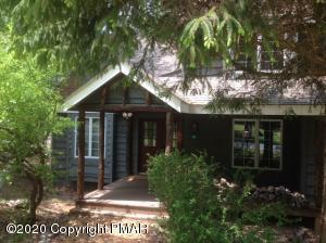 41 Aspenwall, Lake Harmony, PA 18624