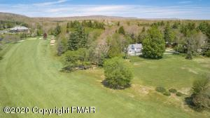 2873 Route 390, Skytop, PA 18357
