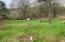 164 Tumbleweed Dr, Long Pond, PA 18334