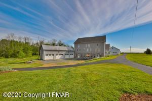 768 Orchard Rd, Mount Bethel, PA 18343