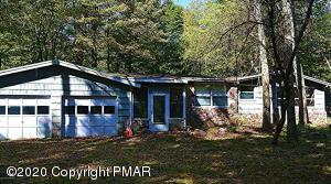 1171 MANOR HILL ROAD, Pocono Pines, PA 18350