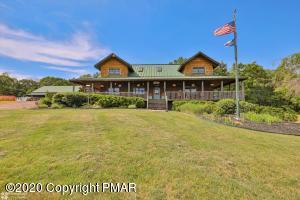1650 Spruce Hollow Rd, Palmerton, PA 18071
