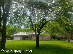 383 N Shore Dr, Albrightsville, PA 18210