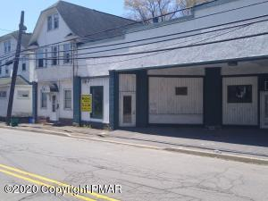 532 Main Street, Archbald, PA 18403