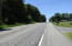 US Route 6, Hawley, PA 18428