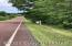 24 N Lehigh Gorge Dr, White Haven, PA 18661