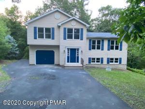 2118 Beaver Lane, East Stroudsburg, PA 18302