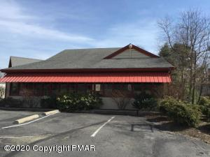 632 State Route 940, White Haven, PA 18661