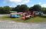 EV1195 Chapman Circle, Albrightsville, PA 18210