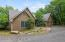 115 Upper Deer Valley Rd, Tannersville, PA 18372