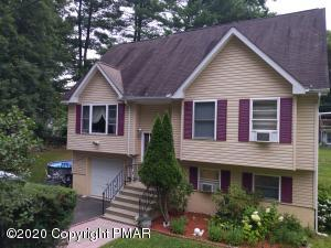 130 Lilac, East Stroudsburg, PA 18301