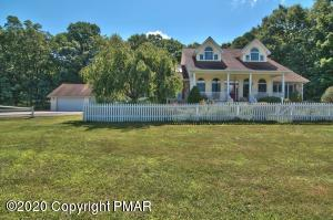 172 Maines Rd, Hawley, PA 18428