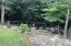 131 Alger Ave, Tannersville, PA 18372