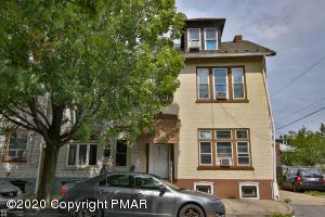 511 Park St, 1, Allentown, PA 18102