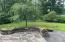 4230 Wintergreen Rd, East Stroudsburg, PA 18302