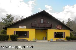 1795 State Route 903, Jim Thorpe, PA 18229