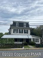 115 State St, 1, Mount Bethel, PA 18343