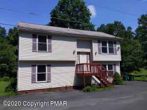110 Rosewood Ln, East Stroudsburg, PA 18301